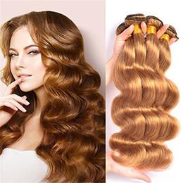 Erdbeerblond Haarfarbe Online Großhandel Vertriebspartner