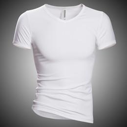 $enCountryForm.capitalKeyWord Canada - Mens T Shirt Chase Deer High Quality 2017 Men Casual Undershirt Solid Cotton Hip Hop T-shirt Fitness Tshirt Homme Brand Clothing