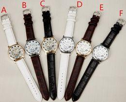 titanium watches men 2019 - Wristwatch quartz watch wholesale casual luxury new designer DE lady men women waterproof non Mechanical movement titani