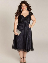 Plus Size Empire Waist Formal Gowns Online | Plus Size Empire ...
