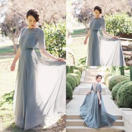 Best summer dresses 2018 online