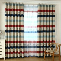 Discount Short Bedroom Curtains | 2017 Short Bedroom Curtains on ...