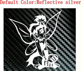 Discount Car Decal Girl  Girl Body Car Decal On Sale At - Car sticker decals vinyl girl