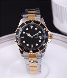 Steel belt woman online shopping - automatic date luxury fashion men and women of the steel belt movement quartz clock men watch