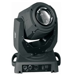 Wholesale Sharpy Beam W r Moving Head Light with Gobos for stage DJ Disco lighting