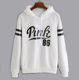 Mint Sweatshirt Online | Mint Sweatshirt for Sale