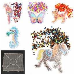 Plastic Jigsaw Puzzles Online Shopping | Plastic Jigsaw
