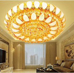 Ceiling Mounted Color Changing Led Online Ceiling Mounted
