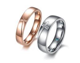 Discount Men Diamond Rings Design Men Diamond Rings Design