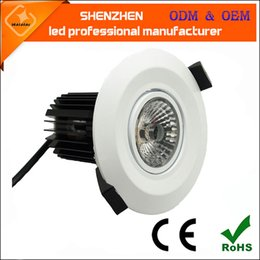 Types recessed lighting online shopping types recessed lighting 100pcs lot 10w led ceiling light high quality au type beaufiful design led recessed ceiling light indoor commercial lighting aloadofball Gallery