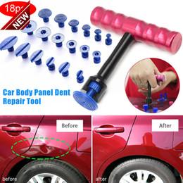 Car Body Panels Online Shopping | Car Body Panels for Sale