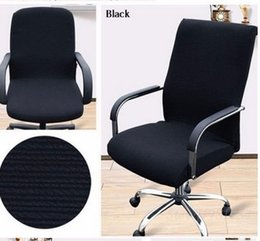 Computers Chairs Australia New Featured Computers Chairs at Best