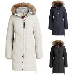 Stylish Down Coats Women Online   Stylish Down Coats Women for Sale