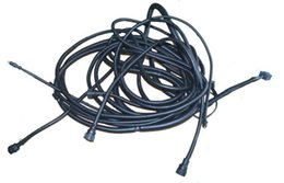 supply automotive wiring harness which configurate wiring harness supplies online wiring harness supplies for sale wire harness supplies at beritabola.co