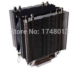 $enCountryForm.capitalKeyWord NZ - Wholesale- 90mm fan 4 heatpipe copper dual tower, CPU fan, CPU cooler, LGA 775 1150 1155 1156, FM1 FM2 AM2+ AM3+ Cooler Boss VE941