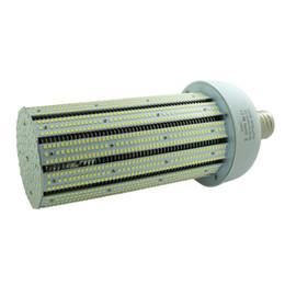 Daylight white bulbs online shopping - 1000Watt Metal Halide Warehouse High Bay Light Replacement W LED Corn Light Bulb HID Retrofit Large Mogul E39 Base Daylight Storage Room