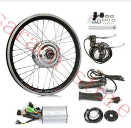 $enCountryForm.capitalKeyWord Australia - 20'' 250W 36V electric bicycle front motor ,electric bike conversion kit,mountain bike motor kit