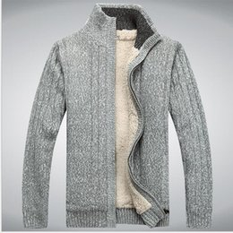 Gold Cardigan Sweater Mens Online | Gold Cardigan Sweater Mens for ...