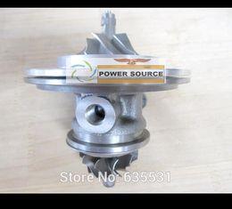 Turbocharger for vw online shopping - Free Ship K03 Turbo CHRA Cartridge For AUDI A3 TT Leon For SKODA Octavia VW Golf Bora T JAE AWP L