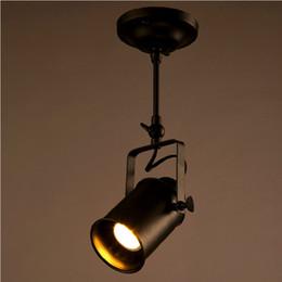 vintage industrial track lighting canada best selling vintage