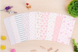 Online Shopping Mixed New Creative Cute ROMANCE Series Envelope For Card Scrapbooking Gift Wedding Letter Invitations