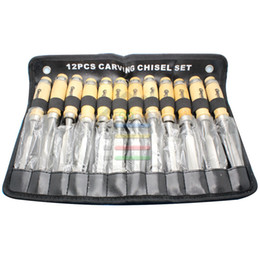 Carpenter Tool Sets Nz Buy New Carpenter Tool Sets Online From