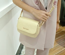 bag trend female 2019 - New women printing word single shoulder messenger hand bag female fashion trend evening small clutch bag no10 cheap bag