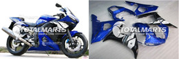 $enCountryForm.capitalKeyWord Australia - Fairing For Yamaha YZF-R6 YZF R6 YZFR6 03 2003 Injection ABS F0638D