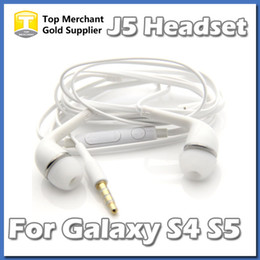 earphone flat wire samsung Canada - In-Ear Stereo Flat Noodle Earphone Headphone Headset With Mic & Remote Volume Control For Samsung Galaxy S4 S5 Note 3 Retail Package