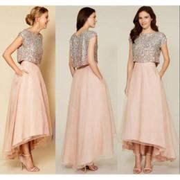 Light Cotton Bridesmaid Dresses Suppliers | Best Light Cotton ...