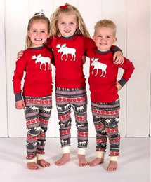Boys Matching Christmas Outfits Online Shopping | Boys Matching ...