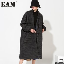 Very Long Coats Australia | New Featured Very Long Coats at Best ...