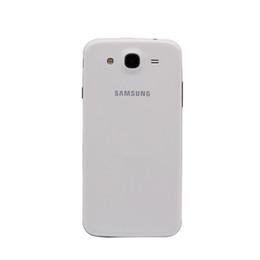 $enCountryForm.capitalKeyWord UK - Galaxy Mega I9152 Smartphone Samsung 5.8 Android Refurbished Original Phones 8G ROM 1.5G RAM 8MP Camera Original Unlocked Cellphones
