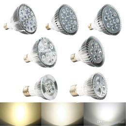 $enCountryForm.capitalKeyWord NZ - Dimmable par20 Spotlight par38 par30 Led Bulb 85-240V 9W 12W 15W 18W 24W 30W E27 par 20 30 38 LED Lighting Spot Lamp Light Downlight