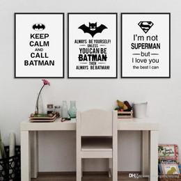 Superhero Wall Decor Suppliers Best Superhero Wall Decor - Superhero wall decals for kids rooms