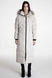 Discount Plus Size Winter Coats Canada | 2017 Plus Size Winter ...