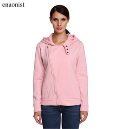 Pink Hoodies For Women Online | Hot Pink Hoodies For Women for Sale