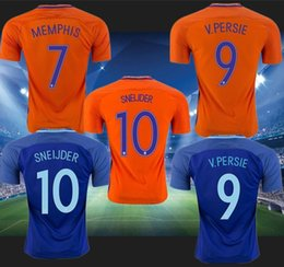 cheap for discount 964fb 8d8eb holland jersey 2017