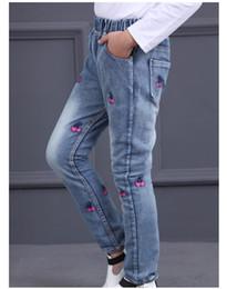 2016 Baby Girl Полосатая одежда Комплекты Осень Весна Марка Дети Спортивные костюмы Hoodie Брюки Мультфильм Cat Дети TwinsetsДетская одежда