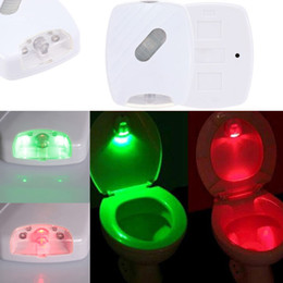 Bathroom Lights Battery Operated battery operated bathroom lights suppliers | best battery operated