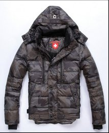 Good Down Jackets Online   Good Down Jackets for Sale