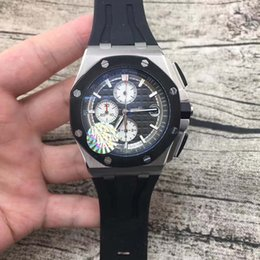 Shop Top Mens Watch Brands List Uk Top Mens Watch Brands List Free