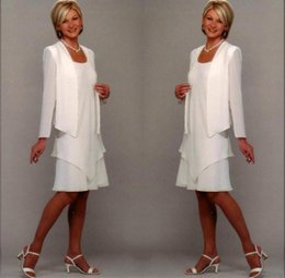 Ivory Wedding Dress White Groom Shirt Online Shopping Ivory