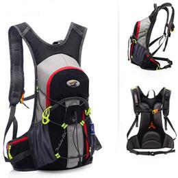 $enCountryForm.capitalKeyWord Canada - 2016 New Men women travel climbing backpack Waterproof breathable outdoor backpacks camping mountaineering bag mountain bags hiking