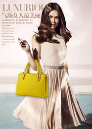 $enCountryForm.capitalKeyWord Canada - 10 COLOR NEW 2016 Vintage Celebrity Tote Shopping Bag It bag HandBags Designer Bags Adjustable Handle Hot Bags