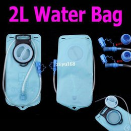 $enCountryForm.capitalKeyWord Canada - Hot Sale 2L Blue Bicycle Mouth Water Bladder Bag Hydration Camping Hiking Climbing, Free Shipping Wholesale