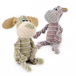 Plush Donkey Toys Online Shopping | Plush Donkey Toys for Sale