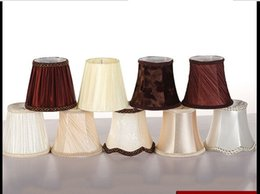 Small Chandelier Lamp Shades Online | Small Chandelier Lamp Shades ...