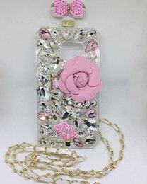 new products 0d193 ef9f6 Perfume Case Cover For Iphone Online Shopping   Perfume Case Cover ...
