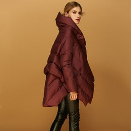 Discount Women's Designer Winter Coats | 2017 Women's Plus Size ...